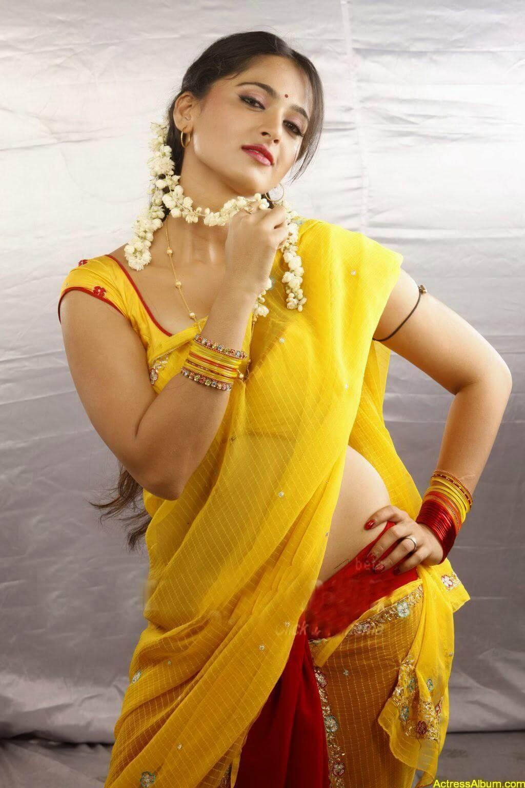 Anushka Shetty10781