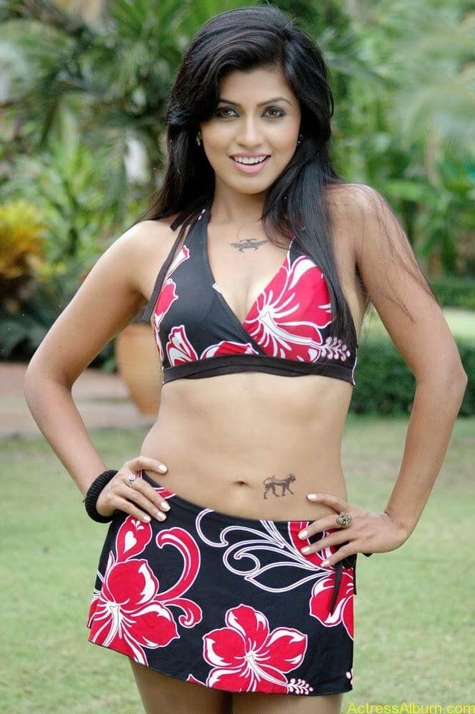 Aarthi Puri photo gallery-10