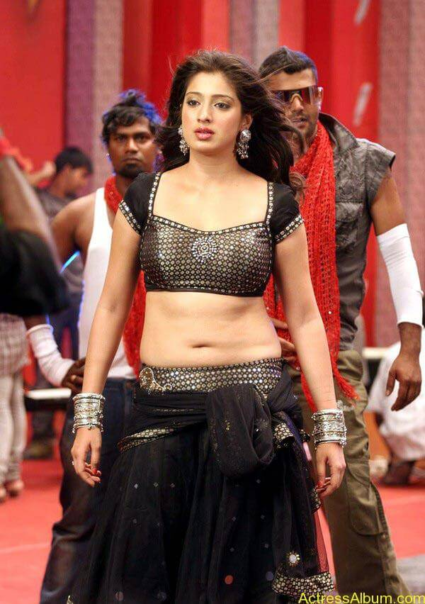 Actress Laxmi Rai unseen Hot navel pics