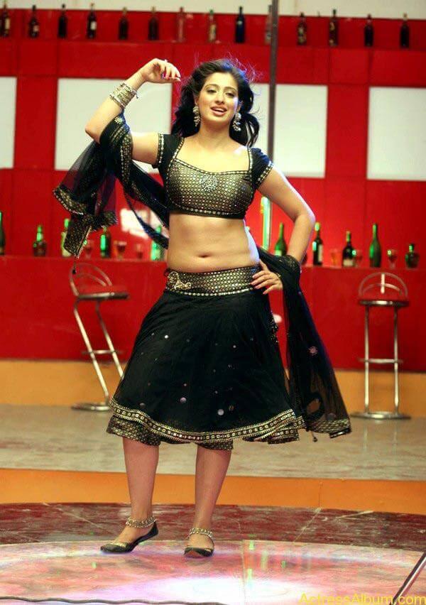 Actress Laxmi Rai unseen Hot navel pics4