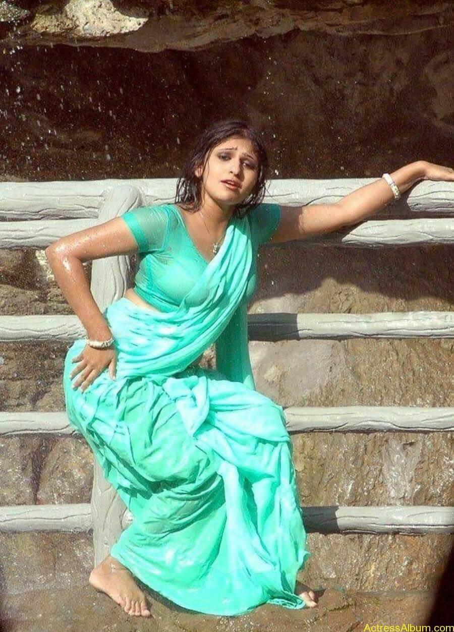 Rani mukarjee sexy photo-4856