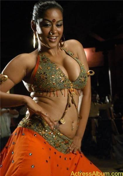 Actress Mumaith Khan Pics5