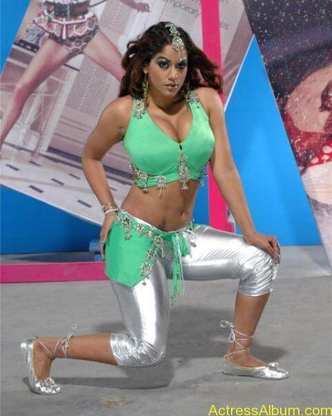 Actress Mumaith Khan Pics8