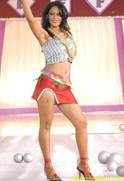 Actress Mumaith Khan Pics9