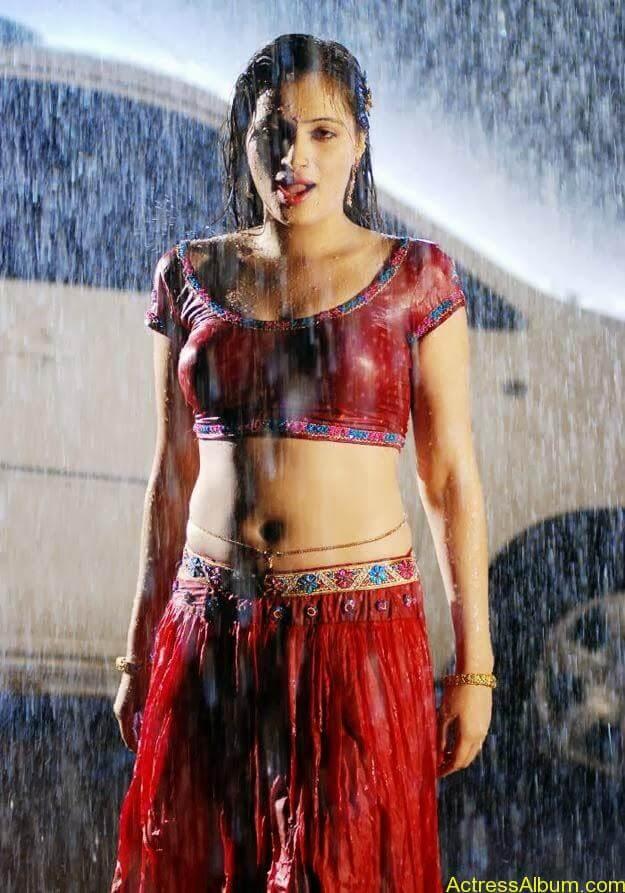 actress-navneet-kaur-sizzling-photo-gallery-hot-1