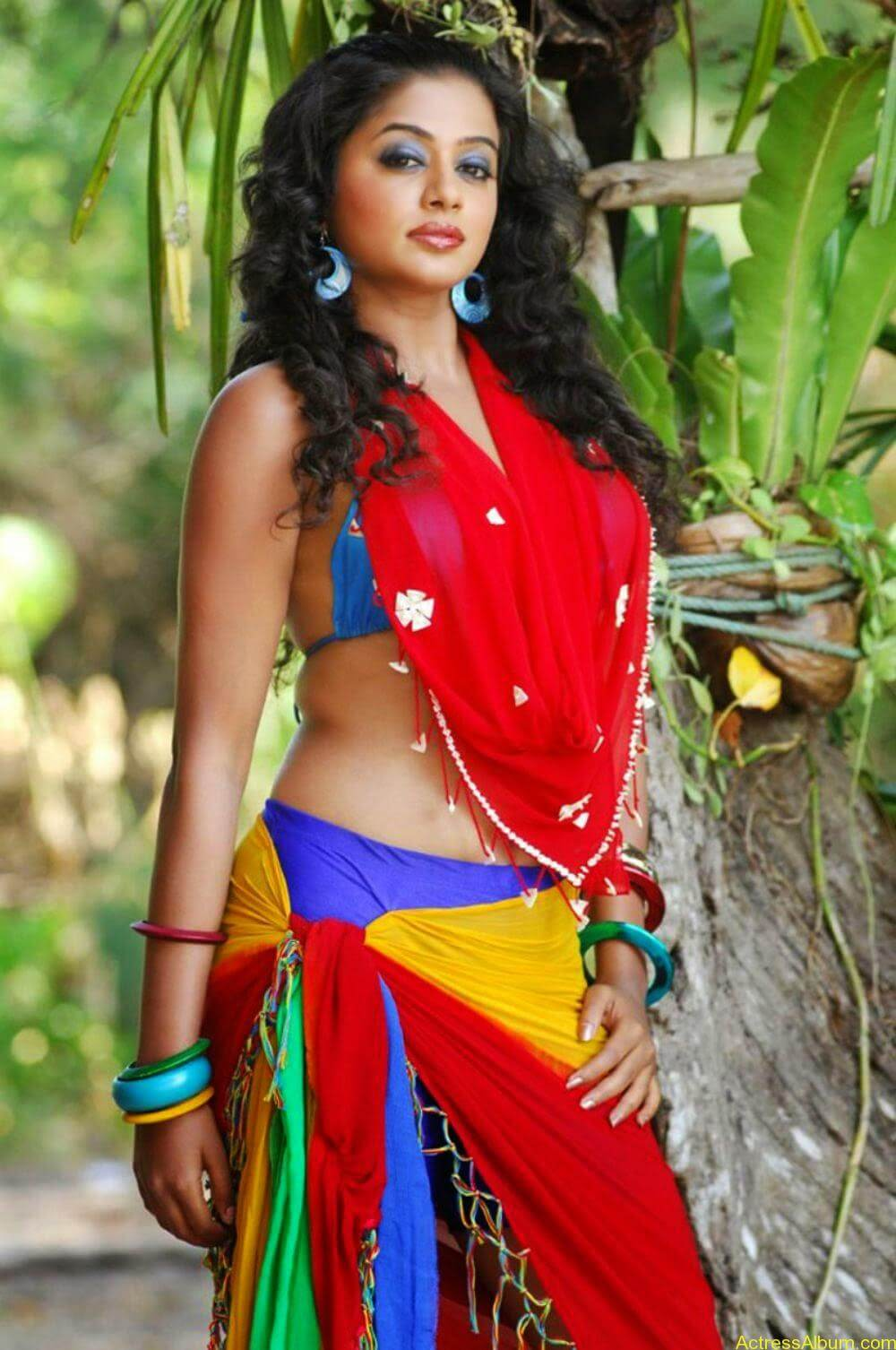 ACTRESS PRIYAMANI VERY HOT IN GOLIMAAR MOVIE PHOTOS1