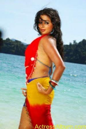 ACTRESS PRIYAMANI VERY HOT IN GOLIMAAR MOVIE PHOTOS10