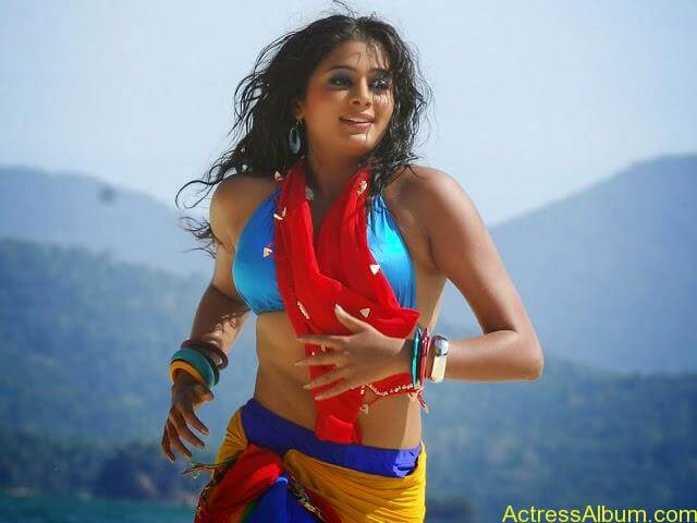 ACTRESS PRIYAMANI VERY HOT IN GOLIMAAR MOVIE PHOTOS4