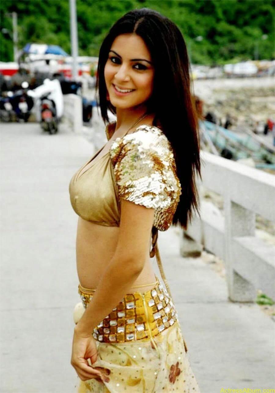 actress-shraddha-arya-hot-sexy-stillsactress-shraddha-arya-hot-sexy-imagesactress-shraddha-arya-hot-sexy-photos-gallery-5