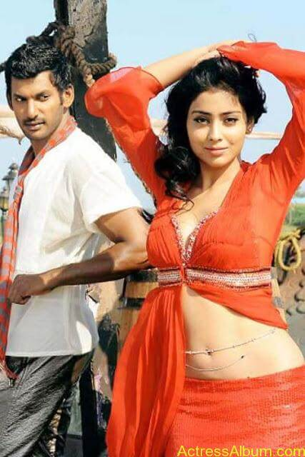 actress-shriya-hot-navel-photo
