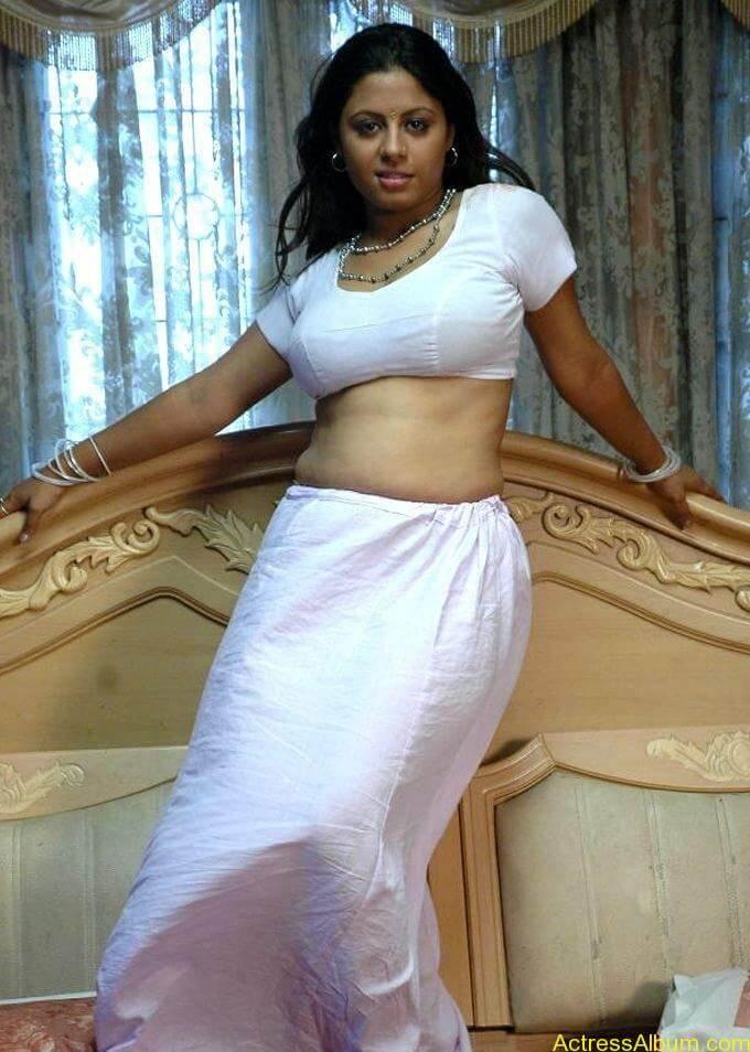 Desi masala actress photos collection actress album for Desi sexy imege