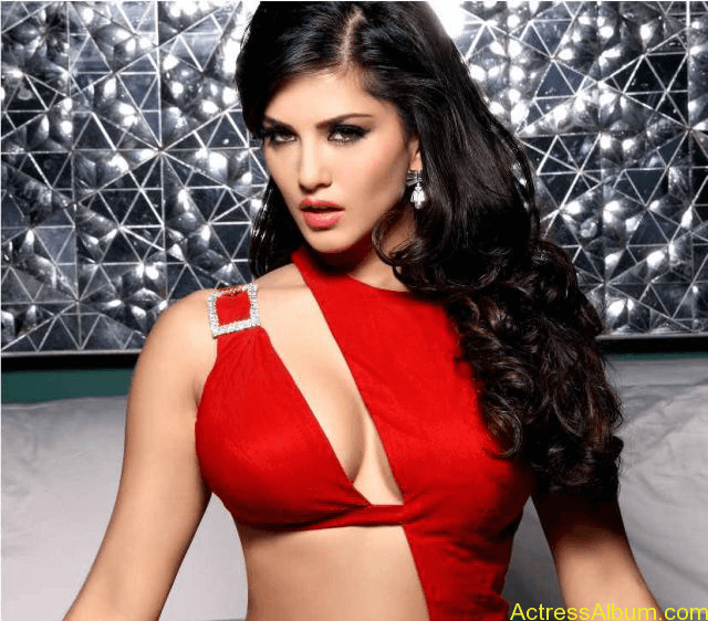 Actresses Sunny Leone hot & spicy image 06