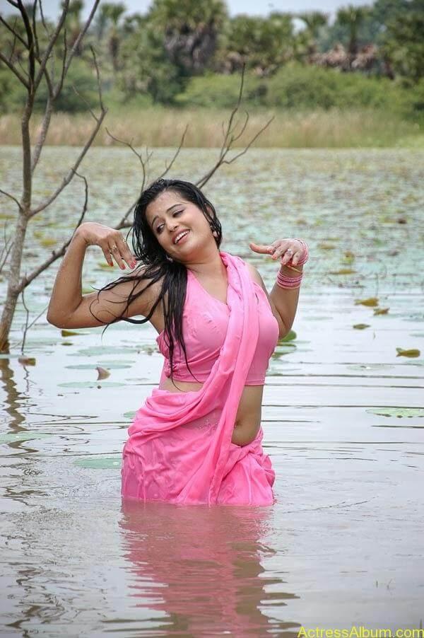 ActressRoopikaLatestSpicl0