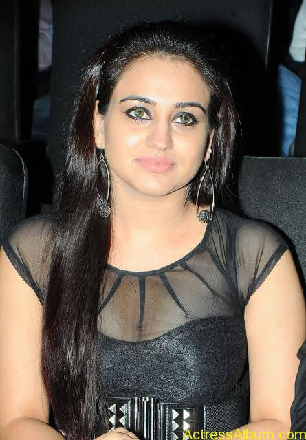 Aksha At Satruvu Audio Pics (2)