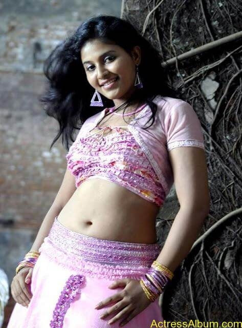 Anjali Hot Pics (1)