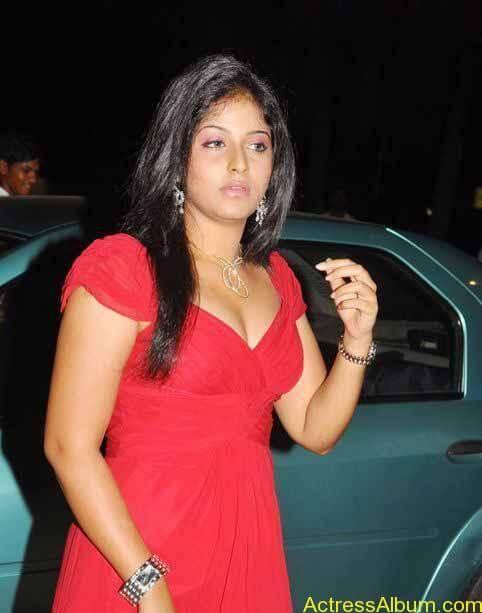 Anjali Hot Pics (11)