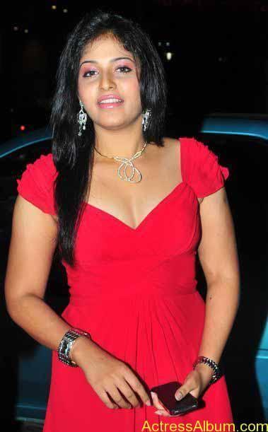 Anjali Hot Pics (12)