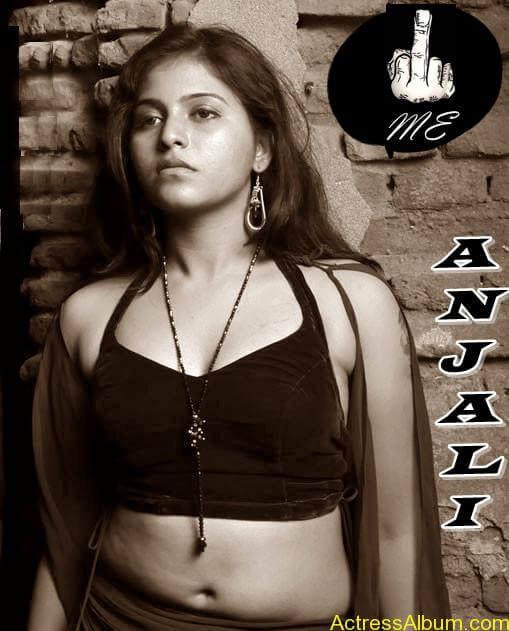 Anjali Hot Pics (14)
