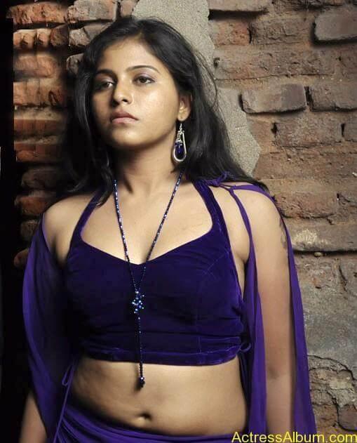 Anjali Hot Pics (2)