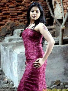 Anjali Hot Pics (3)