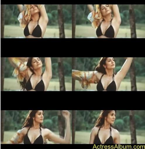 anushka-sharma-bikini-ladies-vs-ricky-bahl-hd-5819