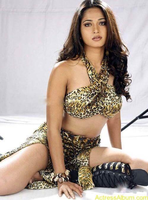 anushka-shetty-sexy-stills10
