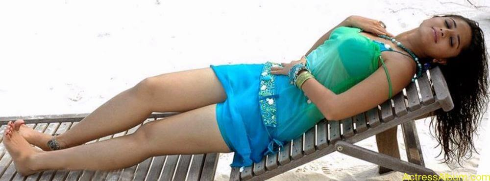 ANUSHKA SHETTY WET SPICY PHOTO COLLECTION5