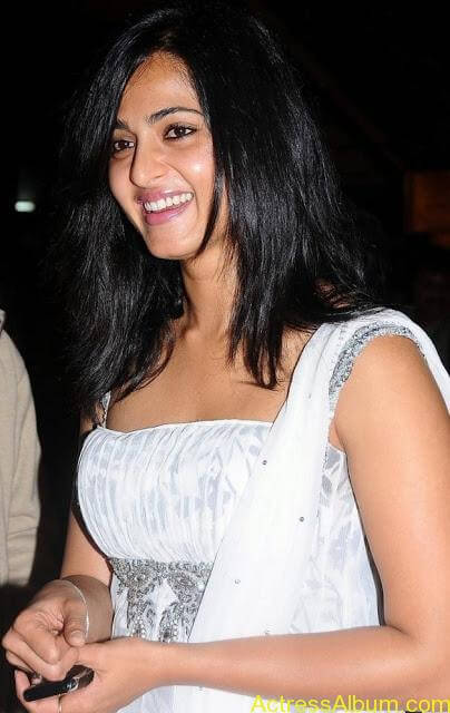 Anushka_White_Hot_Stills7