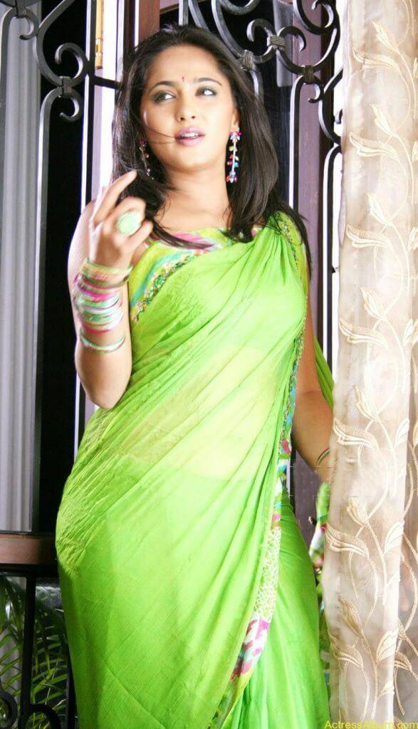 New Bangla X Video Hd