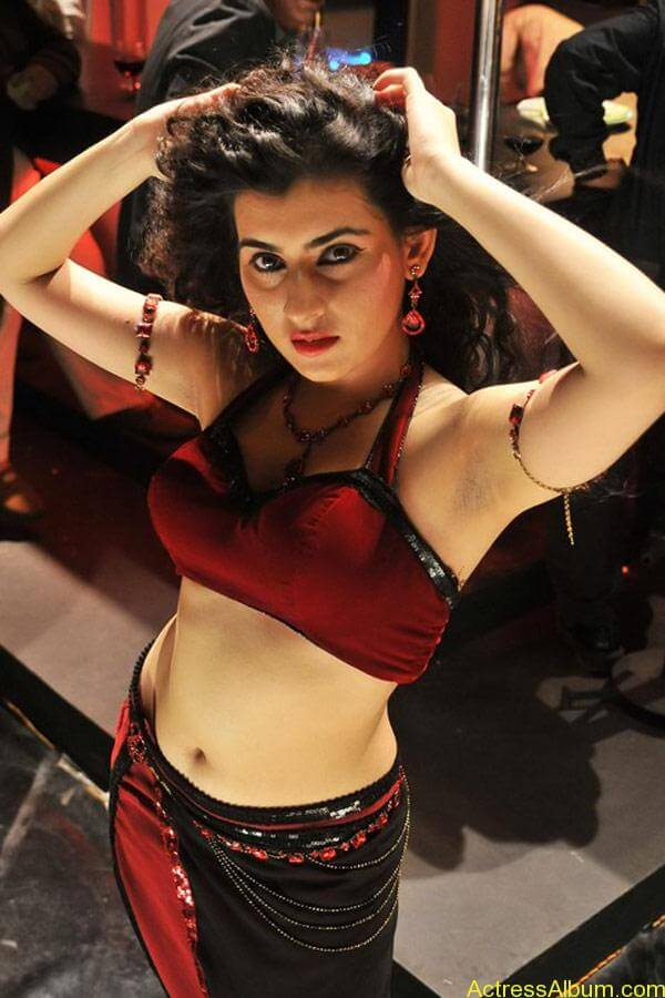 archana-veda-hot-spicy-stills(3)