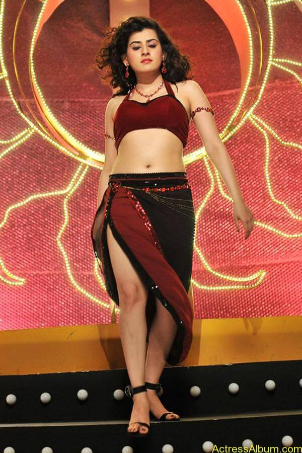 archana-veda-hot-spicy-stills(8)