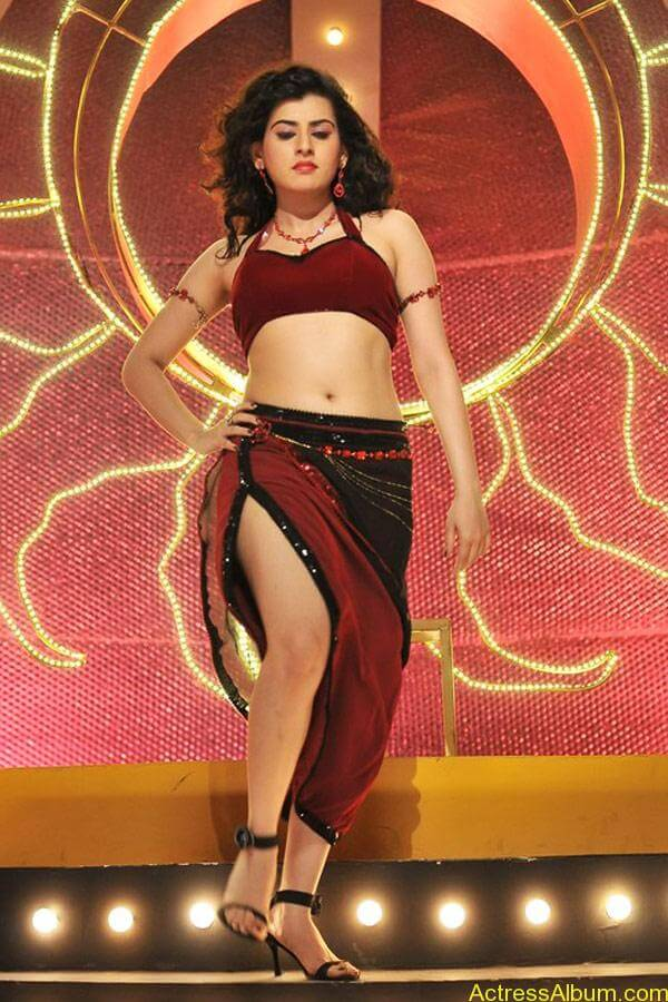 archana-veda-hot-spicy-stills(9)