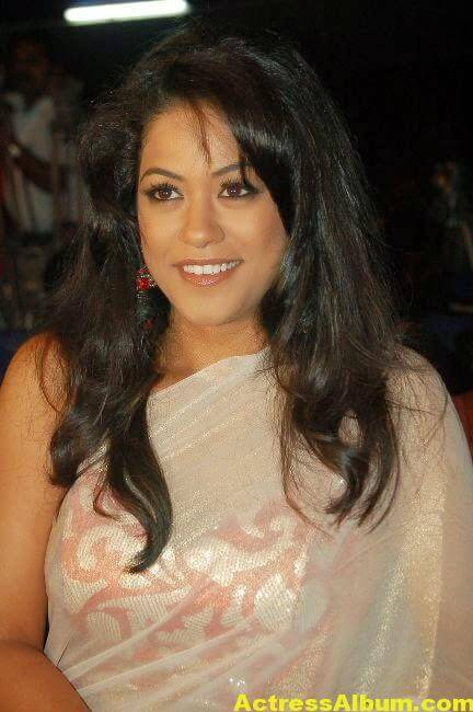 Mumaith Khan Hot  1