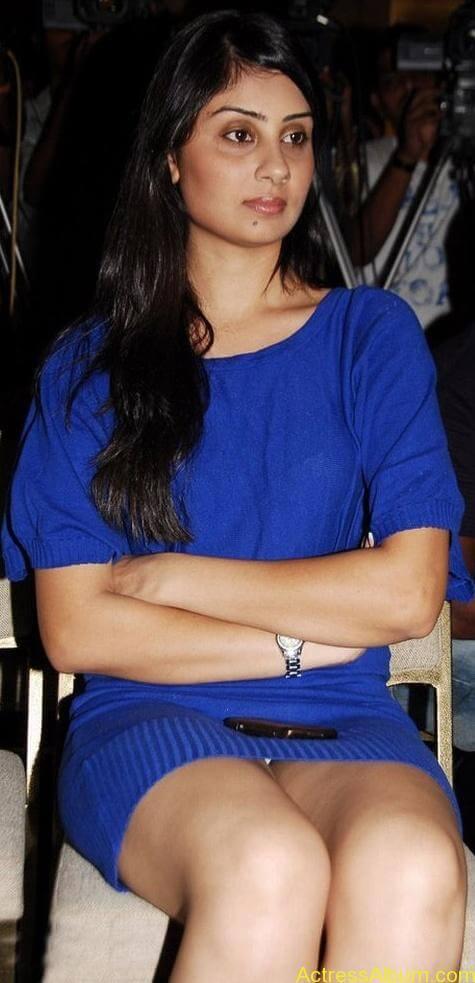Bhanu_Mehra_Hot_2