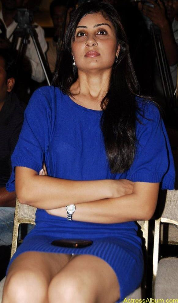 Bhanu_Mehra_Hot_3