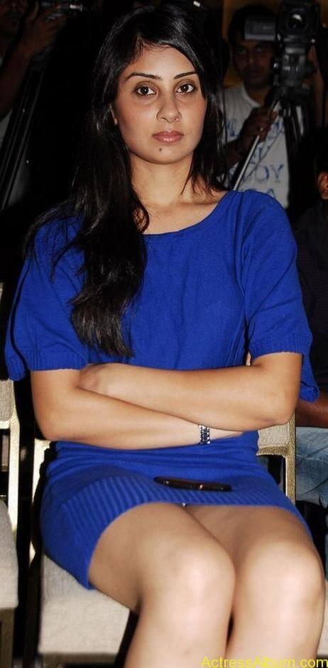 Bhanu_Mehra_Hot_6