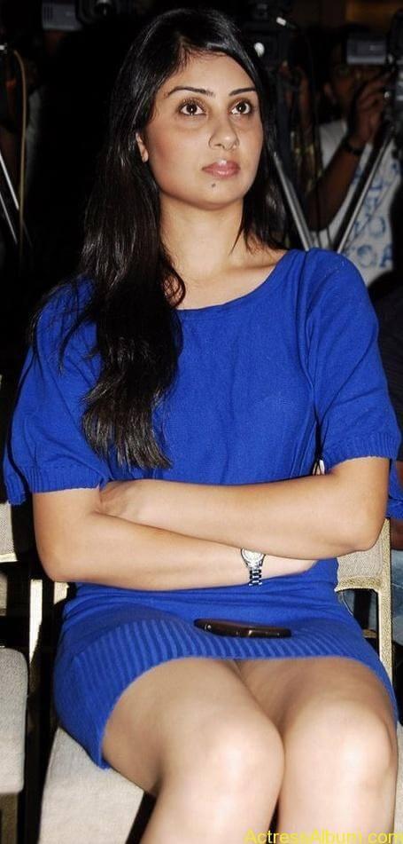 Bhanu_Mehra_Hot_9