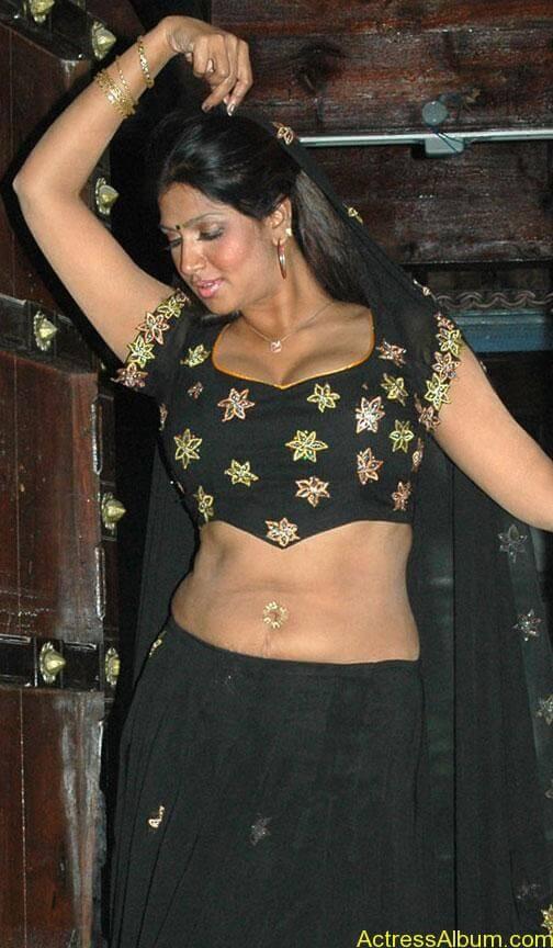bhuvaneswari-hot-stills (6)