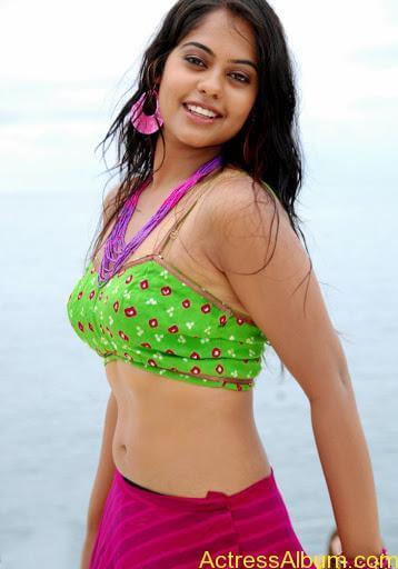bindu madavi-hot-exposing (1)