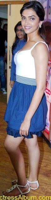 Deepika Padukone Without Makeup Images5