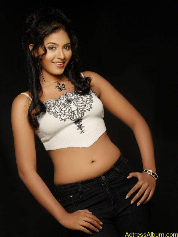 Hot stills of Anjali old collection2
