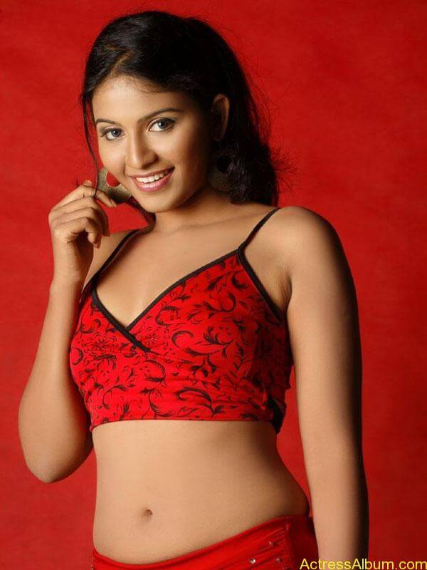 Hot stills of Anjali old collection3