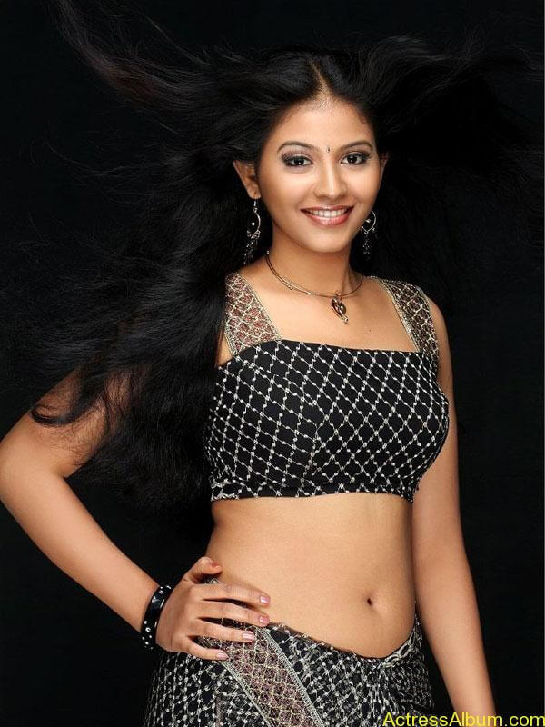 Hot stills of Anjali old collection8