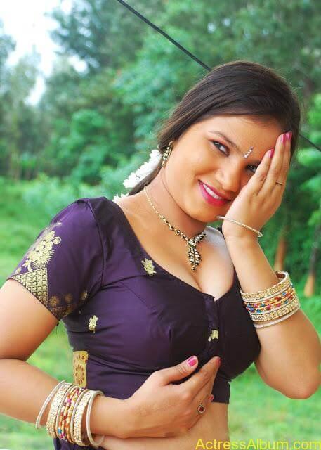 Hot Tamil Movie _15_