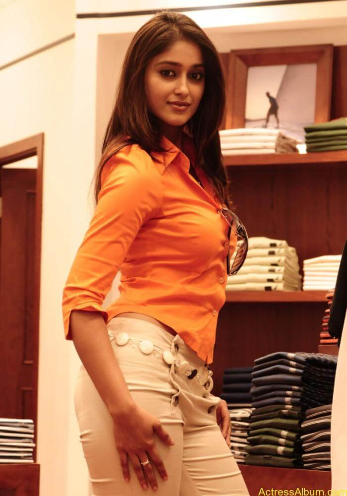 ileana-hot-stills-rechchipo (1)