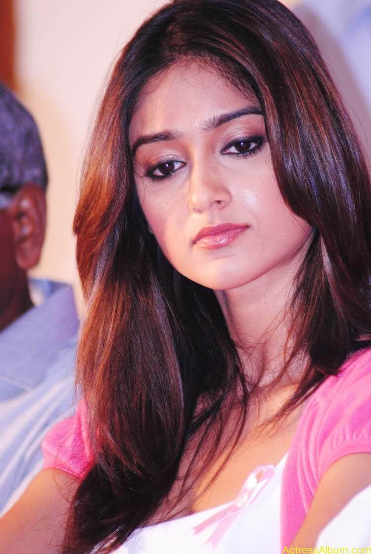 Ileana-latest-hot-pics(1)