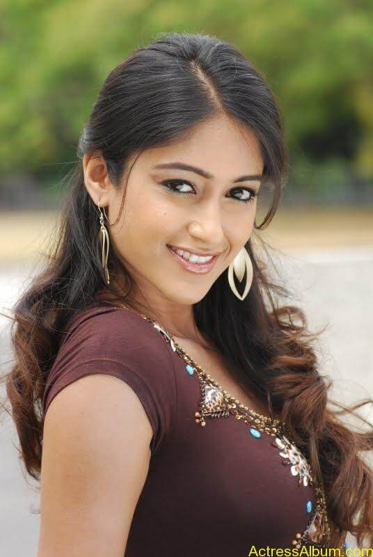 ileana-latest-most-cute (1)