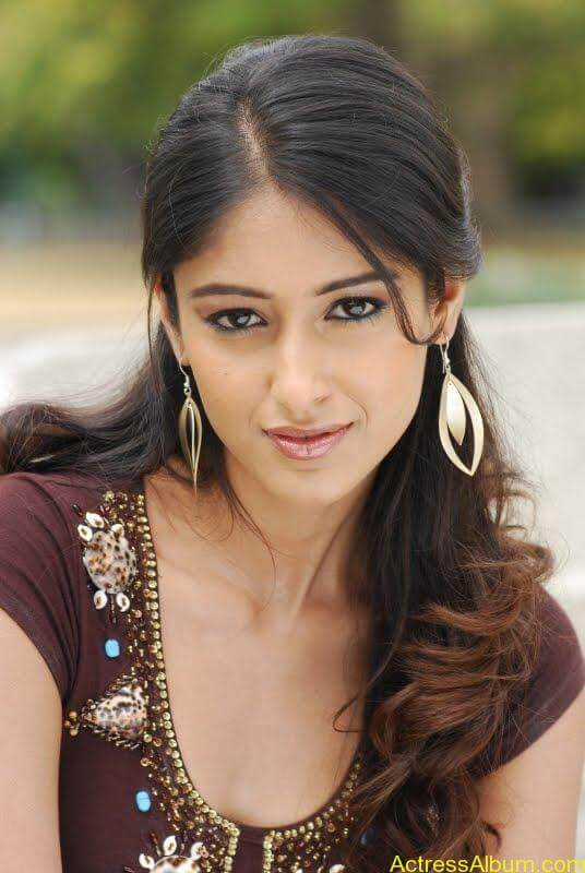 ileana-latest-most-cute (11)