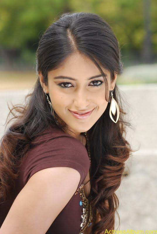 ileana-latest-most-cute (12)
