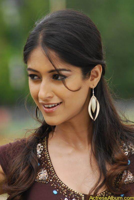 ileana-latest-most-cute (13)